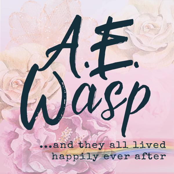 A. E. Wasp